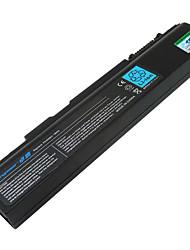 bateria para toshiba pa3357u-pabas072 2brl pa3357u-3brl