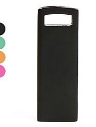 32gb mini usb flash drive (couleurs assorties)