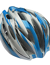 Bicycle Helmet One Mixed Molding Technology (19 Holes)
