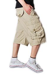 мужской досуг коротких штанишках