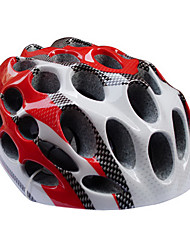 Bicycle Helmet One Mixed Molding Technology (29 Holes)