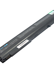 Battery for HP Compaq Business Notebook nx7300