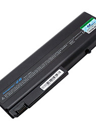9 cellules Batterie pour HP Compaq Business Notebook nc6110