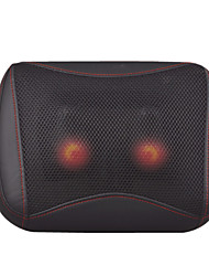 220V Multifunctional Multiple Use Home Office and Massage Pillow Cushion HSL 988PH-C