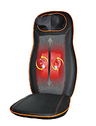 220V Multifunctional Multiple Use Home Office and Car Massage Cushion HSL 958PH-C