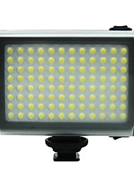LED 96 Compact Video Light