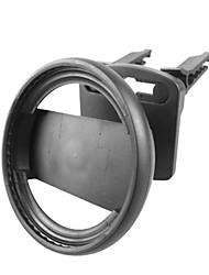вентиляционное отверстие автомобиль гору держатель для TomTom ONE 130 140 с 125 sexl 330 340 350 335 с XXL 540 550 с 535 т