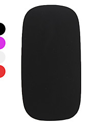 Mouse Protector for Apple Magic Mouse (Assorted Colors)