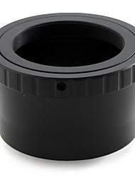 t2-m4 / 3 t2 крепление объектива Panasonic m4 / 3 серии камер переходное кольцо