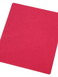 roze filter voor Cokin P-serie