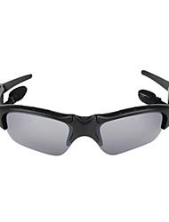 esportes óculos de sol mp3 suporte jogador tf + radio fm