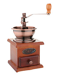 Manual Coffee Grinder Adjustable BM-07