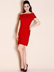 тс-с-плеч кашемировые платья (более цветов)