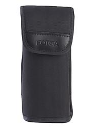 Portatile flash sacchetto del sacchetto coperchio della scatola per Nikon SB600 SB800