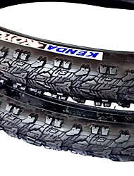 "Kenda-Tyre for 26"" Mountain Bike(26""x1.95)"