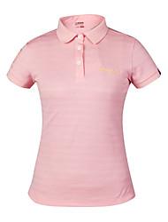 toread courts sport chemise à manches loisirs portable de fitness 6184