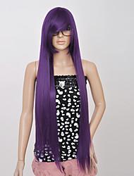 Косплей парик, образ Мака Албарн
