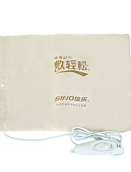 Infrared Hot Pack Instrument for Waist and Abdomen + Free Gift
