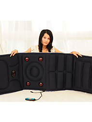Full Body Massage Electric Vibrating Pad