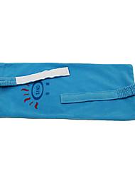 instrument compresse chaude pour soulager la fatigue de conduite (utilisation de la voiture) + cadeau gratuit