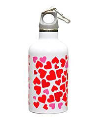 350ML Sports Vacuum Bottle/Vacuum Flask