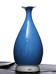 Céramique Bleu Air Aroma Diffuseur