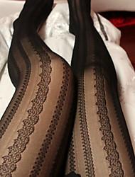 Women Pantyhose , Lace