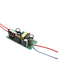 Switching Power Supply Board Module (5V 1A)