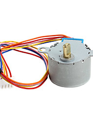 5V Stepping Motor & ULN2003 Drive Board
