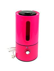 Ziel-super silent Aroma Mini-Luftbefeuchter (go-2028, 2.4l)