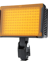 LED Video Lighting VL003-150 for Sony, Panasonic Camera & Camcorder