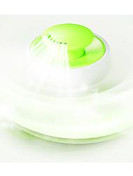 deerma mini-umidificador purificação aroma (demf-302ls, 3l ,220-240V)