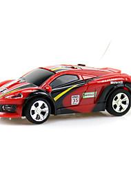 wltoys 2015-1c 1:63 mini rc car (zufällige Farben)