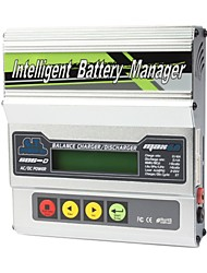 G.T.POWER Rc Intelligent Battery Manager