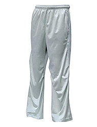 Go.to.do- Outdoor Fishing Sun-Resistant Trousers