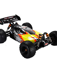 SST·Racing 1/10 Scale 4WD Brush EP Off-Road Buggy(Car Body Random Color)