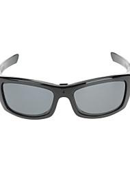 1280*1024 DV Glasses