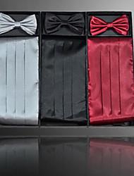 Vintage Waist Belt