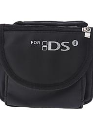 Sac de protection numérique pour Nintendo DSi (couleurs assorties)
