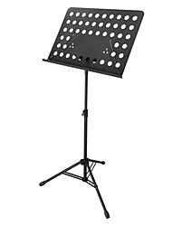 Superlux - (MUS211) Folding Music Stand