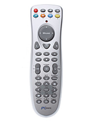 PC Remote Controller for Window 2000 XP MCE Vista