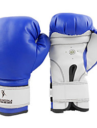 Boxing Training Gloves Grappling MMA Gloves Boxing Gloves for Boxing Mixed Martial Arts (MMA) Muay Thai Karate MittensBreathable