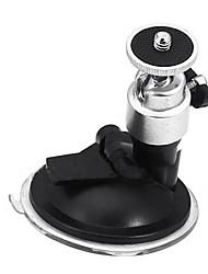 Автомобильный держатель с присоской для DVR, DV камеры, GPS