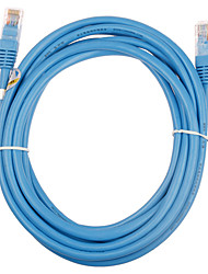 Cat5E Ethernet Cavo di rete (3m)