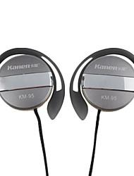 Moda de alta calidad, gancho de auriculares K96