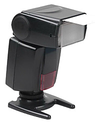 Yongnuo YN-460 Flash Speedlite voor Canon Rebel XS XSi XTi T1i T2i T3