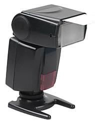 Yongnuo YN-460 Flash Speedlite pour Canon Rebel XTi XSi XS T1i T2i T3