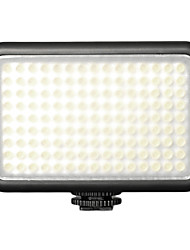 YONGNUO SYD-1509 135 LED Lamps Light for Cameras DV Camcorders