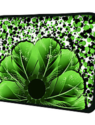 Blossom Caso Laptop Sleeve para MacBook Air Pro / HP / DELL / Sony / Toshiba / Asus / Acer