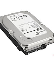 Seagate 1000G Festplatte